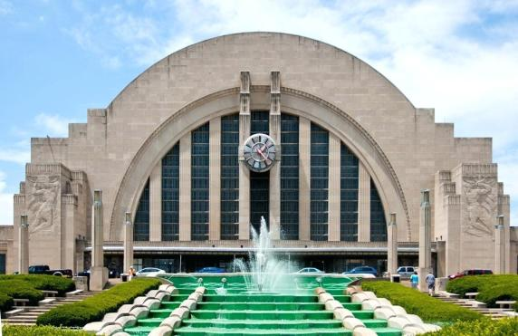 cincinnati-architecture-union-terminal