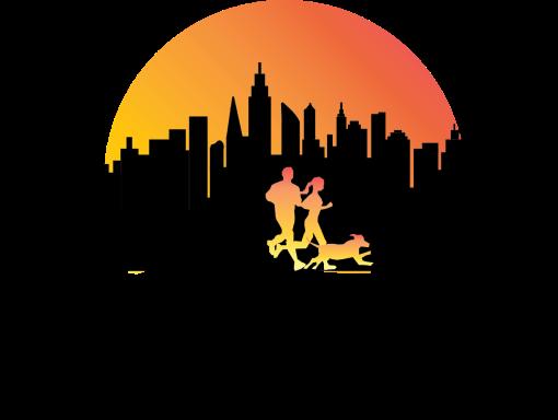 dogsontherun_logo
