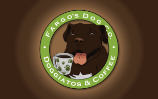 Fargos Dog Co Business Card_Front.png