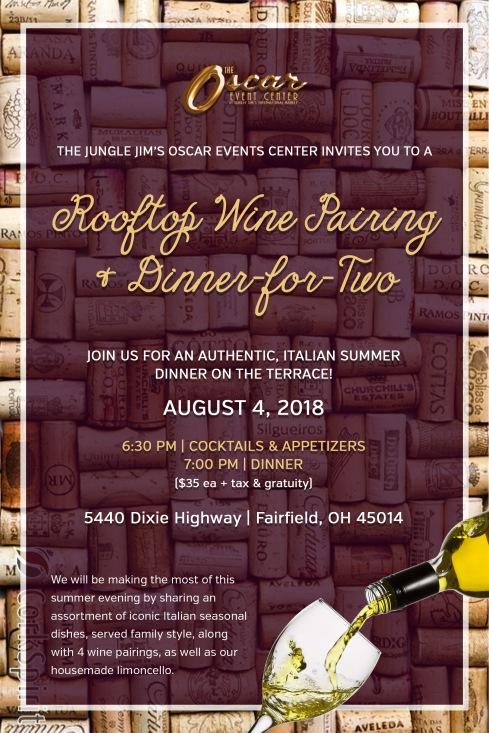 Jungle Jims Mock Wine Invite.jpg