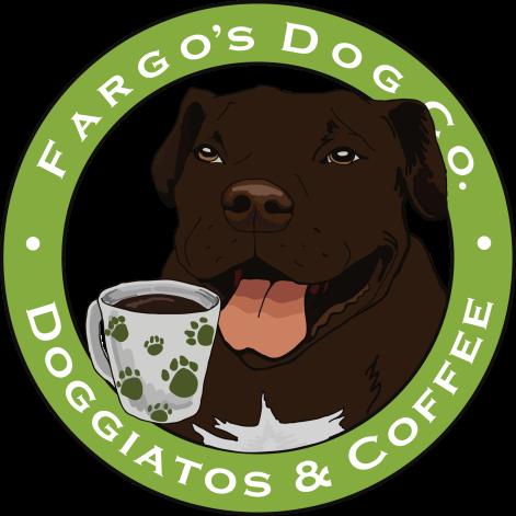 Fragos Dog Co Logo.png