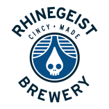 rhinegeist-brewery