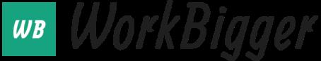 WorkBigger_Logo