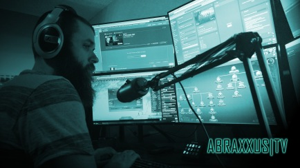 abraxxustv general banner.jpg