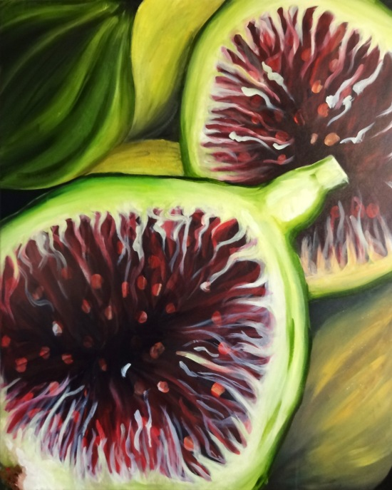 figs_by noumoff.jpg