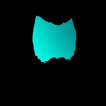 streaming_logo.png
