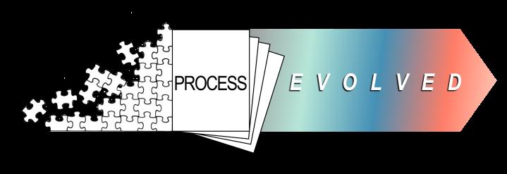 Process Evolved Logo.png