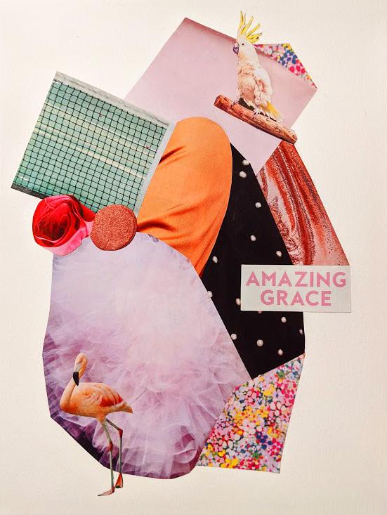 amazing grace_collage