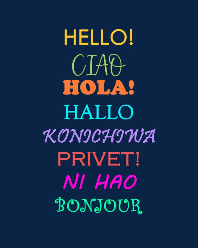 hello in languages.jpg