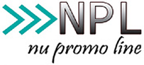Nu Promo Logo.png