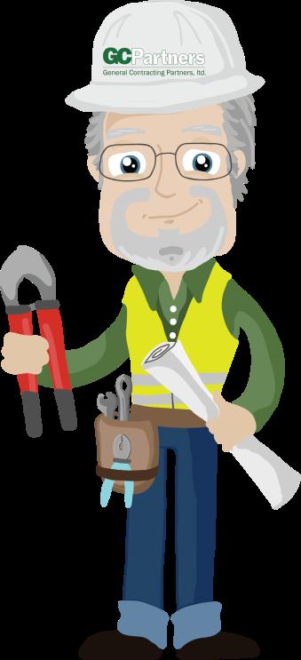 Construction Worker_GCP