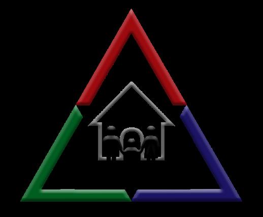 tripletenproperties_logo
